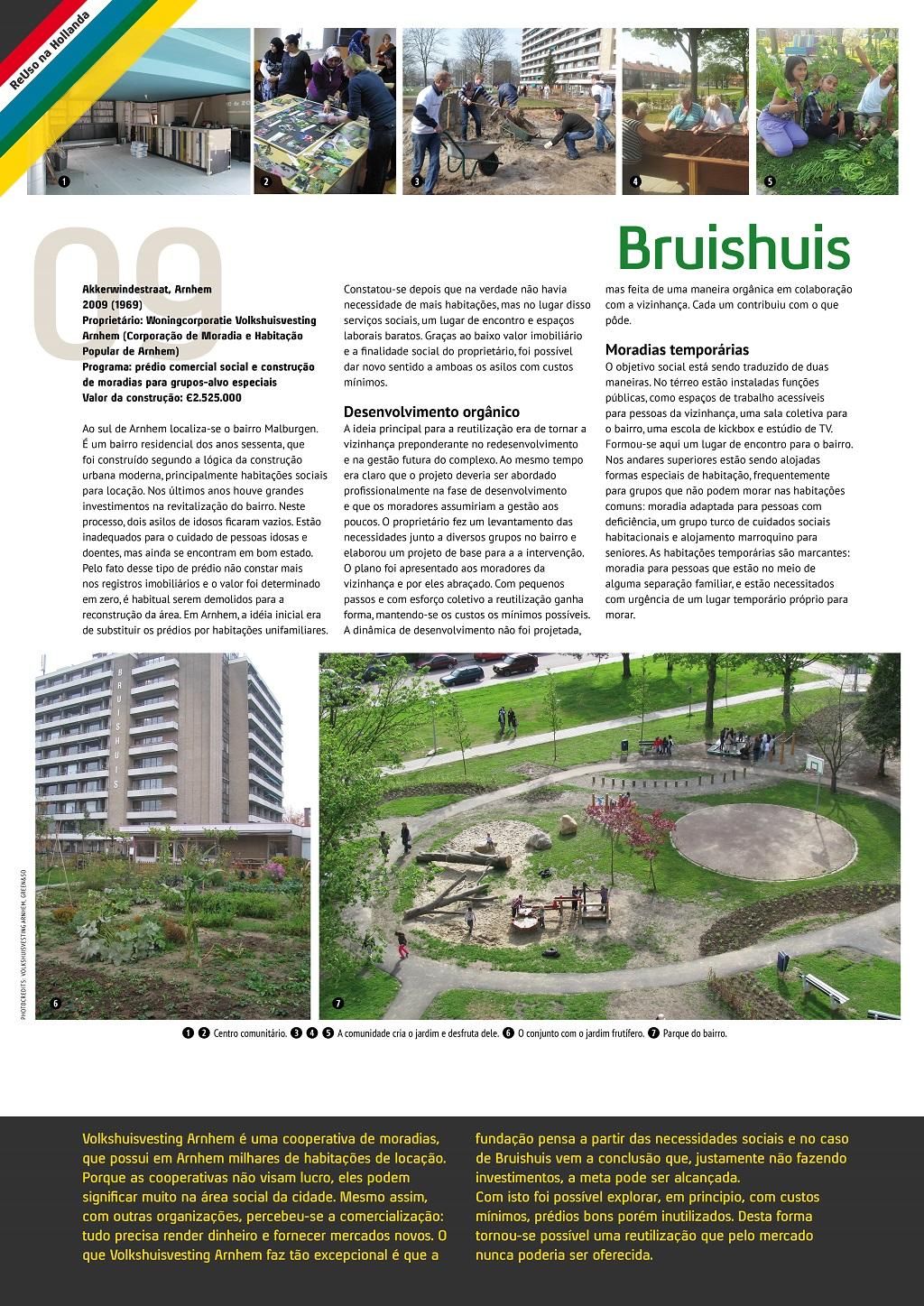MBnl6 15 - Illustratie Bruishuis in Brazilie